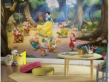 Snow White Wall Mural 234 Best Princess Snow White Room Ideas Images In 2020