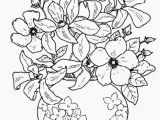 Snowdrop Coloring Pages sophisticated Features Snowdrops Flower