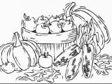 Snowman Coloring Pages for Kindergarten Kindergarten Coloring Pages Free New Engaging Fall Coloring Pages