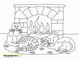 Snowman Coloring Pages Printable Snowman Coloring Page Snow Coloring Pages Line Snowman Coloring Page