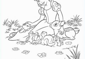 Snowy Mountain Coloring Page Framed Coloring Pages New Picasso Coloring Pages Kids Coloring