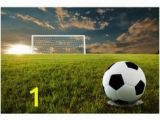 Soccer Collage Wall Mural 22 Best Football Mural Images
