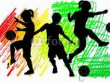 Soccer Collage Wall Mural Pin On Daisys