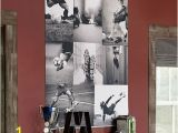 Soccer Collage Wall Mural soccer Poster Pbteen Ethan In 2019