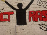 Soccer Goal Wall Mural Football and the Game Of Politics In Egypt