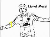 Soccer Player Messi Coloring Pages 251 Best رياضة صور ورسومات Images