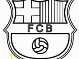 Soccer Player Messi Coloring Pages Barcelona Logo soccer Coloring Pages