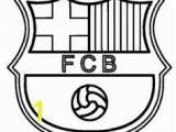 Soccer Team Logos Coloring Pages Cool Coloring Pages soccer Club Logos Fc Bayern Munchen Logo