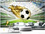 Soccer Wall Murals Wallpaper Wdbh 3d Wallpaper Custom Hd Huge Football Field Background Home Decor Living Room 3d Wall Murals Wallpaper for Walls 3 D Living Room Window