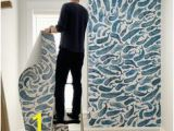 Society6 Wall Mural Review 15 Best Removable Wall Murals Images
