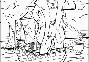 Sofa Coloring Pages Easy to Draw Spring