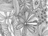 Sofa Coloring Pages Jasmine Coloring Pages Amazing Advantages Coloring Pages Patterns