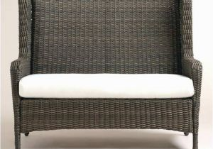 Sofa Coloring Pages Sitzgarnitur Kinder Garten Sessel Einfach Sitzbank Kinder Design
