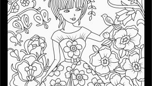 Sofia Carson Coloring Pages 12 Best sofia Carson Coloring Pages