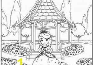 Sofia the First Coloring Page 2153 Best Gramma S Board Full Of Coloring Sheets Images In 2018