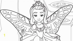 Sofia the First Coloring Pages Pdf sofia the First Coloring Pages Pdf at Getdrawings