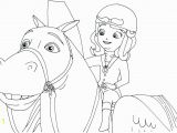 Sofia the First Mermaid Coloring Pages sofia the First Mermaid Coloring Pages at Getdrawings