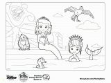 Sofia the First Mermaid Coloring Pages sofia the Mermaid Print Out and Color Away
