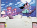 Sofia the First Mural Mural Kids Bedroom Shopstyle