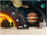 Solar System Wall Mural for Kids 79 Best solar System Room Images