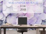 Solid Color Wall Murals Report] Best Wallpaper Murals for 2018