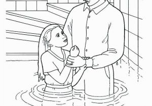 Solomon asks for Wisdom Coloring Page Lds Coloring Pages Awesome New solomon asks for Wisdom Coloring Page