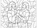 Solomon asks for Wisdom Coloring Page solomon asks for Wisdom Coloring Page Lovely Baptism Coloring Pages