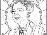 Sonia sotomayor Coloring Page Coloring Pages Template Part 536