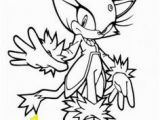 Sonic Blaze Coloring Pages 44 Best Tucker S sonic Stuff Images On Pinterest