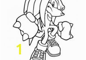 Sonic Characters Coloring Pages to Print 33 Best Coloring sonic the Hedgehog Images On Pinterest