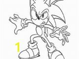 Sonic Coloring Pages to Print 33 Best Coloring sonic the Hedgehog Images On Pinterest