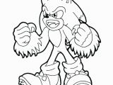 Sonic Coloring Pages to Print sonic Boom Coloring Pages Best Printable sonic Coloring Pages