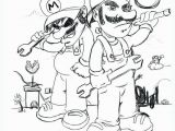 Sonic Coloring Pages to Print sonic Boom Coloring Pages sonic Coloring Pages to Print Unique Mario