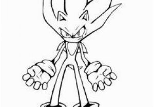 Sonic Mania Plus Coloring Pages 8 Best sonic Images