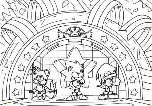"Sonic Mania Plus Coloring Pages sonic the Hedgehog S Tweet ""happy Friday In Honor Of"