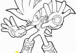 Sonic Silver and Shadow Coloring Pages 8 Best sonic Images On Pinterest