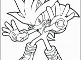 Sonic the Hedgehog Coloring Pages Pdf sonic the Hedgehog Coloring Pages Pdf