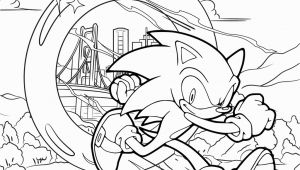Sonic the Hedgehog Movie Coloring Pages sonic the Hedgehog Movie 2020 Coloring Pages Printable