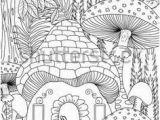 Soul Calibur Coloring Pages Die 304 Besten Bilder Von Mandala Ausmalbilder
