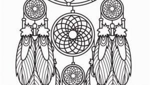 Soul Calibur Coloring Pages Dream Catcher Coloring Pages