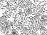Soul Calibur Coloring Pages Mixed Fruit Coloring Pages Fresh Fruit Coloring Page Netart