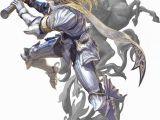 Soul Calibur Coloring Pages Siegfried soulcalibur Wiki
