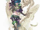 Soul Calibur Coloring Pages Tira soulcalibur Wiki