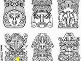 Southwest Coloring Pages 105 Best Let S Color Images On Pinterest