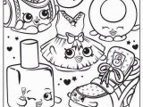 Southwest Coloring Pages 26 Easy Printable Coloring Pages Mycoloring Mycoloring