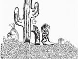 Southwest Coloring Pages Free Coloring Book Pages for Adults Unique Coloring Pattern Pages
