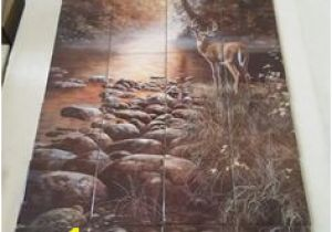 Southwest Tile Murals 72 Best Animal Tile Murals Images In 2019