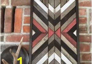 Southwestern Wall Murals 576 Best Reclaimed Wood Wall Art Images In 2019