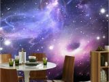 Space Galaxy Wall Mural top 8 Most Popular Galaxy Wallpaper Room List and Free