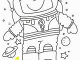 Space themed Coloring Pages 581 Best Space Unit Images In 2020